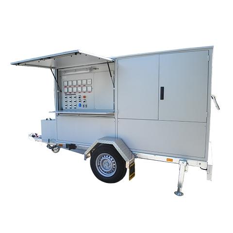 USV-Geräte, Netzgeräte, Spannungsbegrenzer, Kondensatoren, 100, 200, 300, 400, 500, 600, kW, Leistungswiderstand, Leistungswiderstände, Nickel-Chrom-Widerstand, Stahlgitter, Prüfwiderstand, Prüfwiderstände, Entladewiderstand, Entladewiderstände, Container, Montage, Akkumulatoren, Akkus, hochbelastbar, Prüffeld, Prüffelder, Laboratorien, Labors, Platthaus, Widerstandsbau, Megawatt, MW, konstanter Strom, Batterien, Batterie, Generator, Generatoren, Motor, Motoren, ohmsche, induktive, Belastungswiderstand, Belastungswiderstände, Belastungswiederstand, Lastwiderstand, Lastbank, Gleichspannung, Gleichstrom, Wechselspannung, Wechselstrom, Drehstrom, AC, DC, DS, GBW, WBW, DBW, BW, 400 Hz, Netzanalysegerät, Vorfeld, Umrichter, Flughafen, Prüflastanhänger, mobil, Prüflast, Anhänger, DFS 400, Euro Standard, IEC 364-6-61, 200, 115, Volt, V, Leistungsfaktor 0.8, Haltespannung, 28 Volt