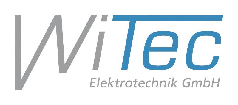 WiTec Elektrotechnik GmbH
